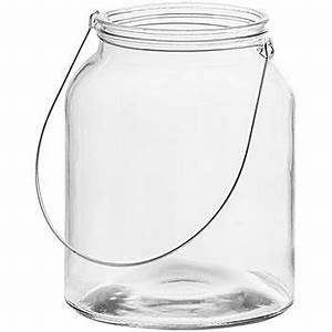 Glas Für Windlicht : glas windlicht mit b gel 20 5 cm online kaufen buttinette bastelshop ~ Markanthonyermac.com Haus und Dekorationen