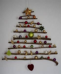 Weihnachtsdekoration Selber Basteln : thema wald basteln google suche kurios pinterest ~ Articles-book.com Haus und Dekorationen