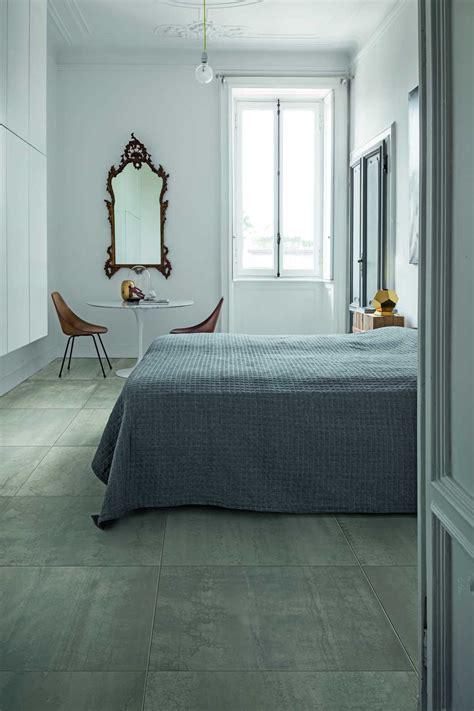 piastrelle per da letto piastrelle da letto idee in ceramica e gres marazzi