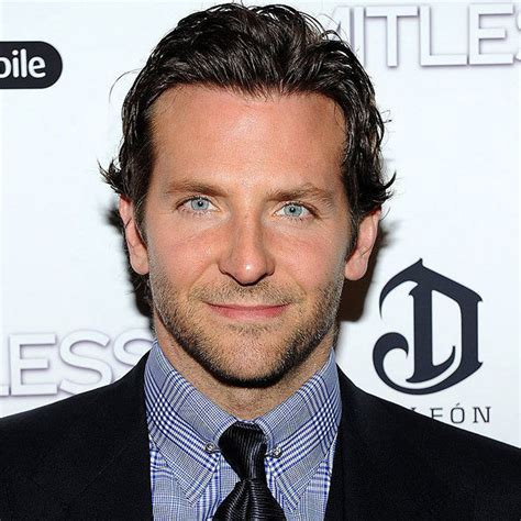 Bradley Cooper Speaking Fee Booking Agent Contact