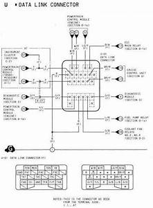 Hei Connector Wiring Diagram Picture Schematic