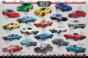 Ford Mustang Evolution - amazing photo gallery, some information and specifications, as well as ...