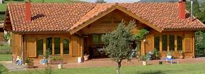Vente Chalet Bois Habitable : chalet bois occasion a vendre photo mobil home la maisonblanche ~ Melissatoandfro.com Idées de Décoration