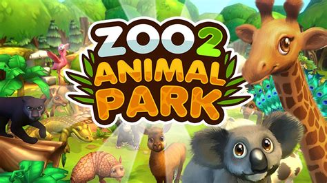 zoo 2 animal park game, Zoo 2: Animal park for Android - Download APK free, Zoo 2: Animal Park – Zoo Fun in your Browser and in the App.