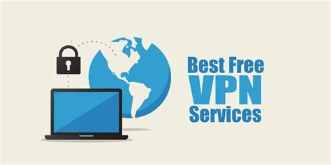 Best Proxy For Torrenting by 8 Best Free Paid Vpn For Torrenting And Anonymous Web