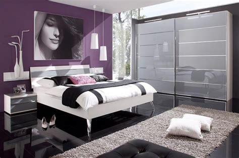 chambre à coucher contemporaine meubles mailleux le catalogue 20 photos