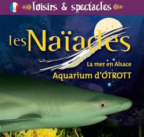 aquarium d ottrott les na 207 ades made in alsace la