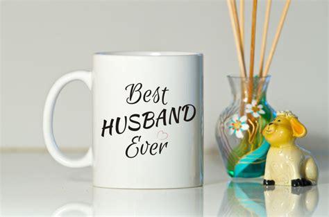 birthday gift  husbandwife  wedding