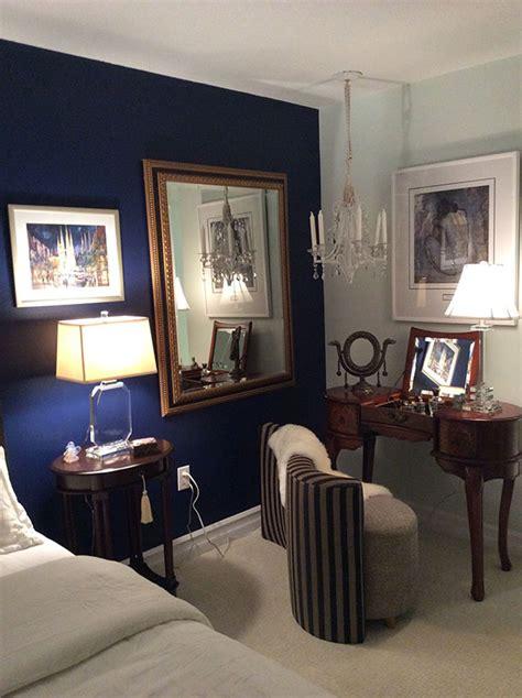 custom interior design  toronto richmond hill iremodel