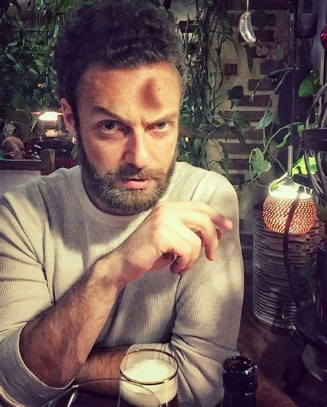 ross marquand fansite 139 best the ross marquand images on pinterest ross