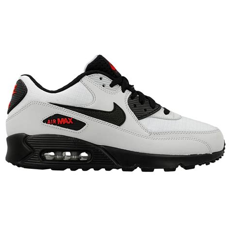 Nike Airmax 9 0 nike air max 90 essential 537384 049 black grey