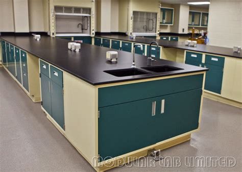 epoxy resin tops anti static workbench  toxic worktop