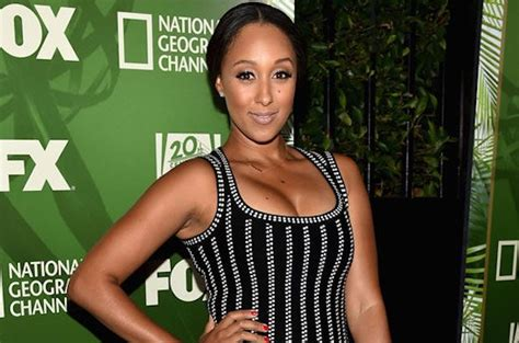Tamera Mowry-Housley Reveals That She And Her Husband Made ...