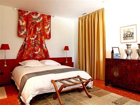 dormitorio de estilo japones imagenes  fotos