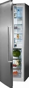Kühlschrank 160 Cm Hoch : siemens k hlschrank iq700 ks36fpi40 186 cm hoch 60 cm ~ Watch28wear.com Haus und Dekorationen