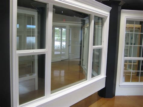single hung  double hung windows features custom home design