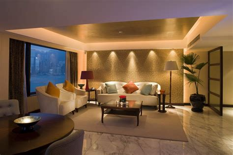 marble tiles for living room 3 things to consider before choosing marble flooring