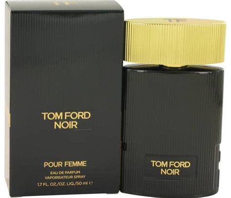 tom ford noir tom ford noir perfume by tom ford fragrancex