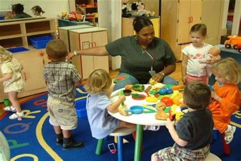 of teachers the creative curriculum 174 for preschool 348 | 8204262