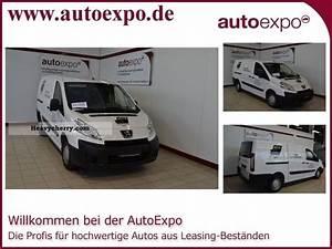 Dimension Peugeot Expert L1h1 : peugeot expert l1h1 fap 2010 box type delivery van photo and specs ~ Medecine-chirurgie-esthetiques.com Avis de Voitures