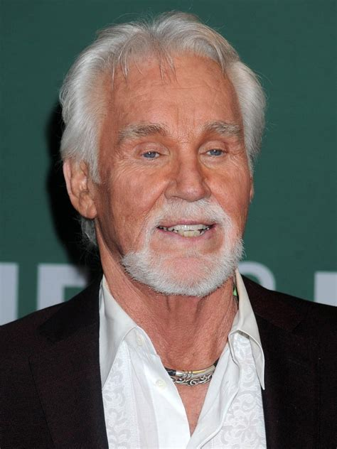 happy birthday kenny rogers jewel  hudson