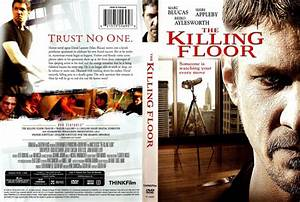 the killing floor 2006 movie dvd scanned covers the With the killing floor movie