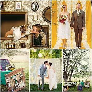photo booths party ideas pinterest With photo booth ideas for wedding