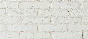 Brique De Parement Blanche : brique black white orsol ~ Nature-et-papiers.com Idées de Décoration