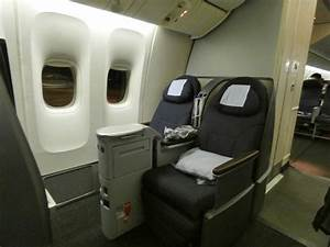 Boeing 777 222 Seating Chart Bamil
