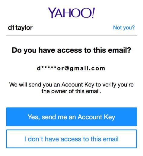 i forgot my phone password i forgot my yahoo password help ask dave