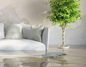 Wasserschaden Haus Was Tun : agi24 wir k mmern uns um die behebung und sanierung von wasser und brandsch den ~ Bigdaddyawards.com Haus und Dekorationen