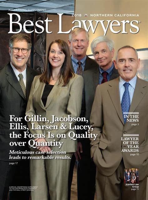 lawyers  northern california    lawyers