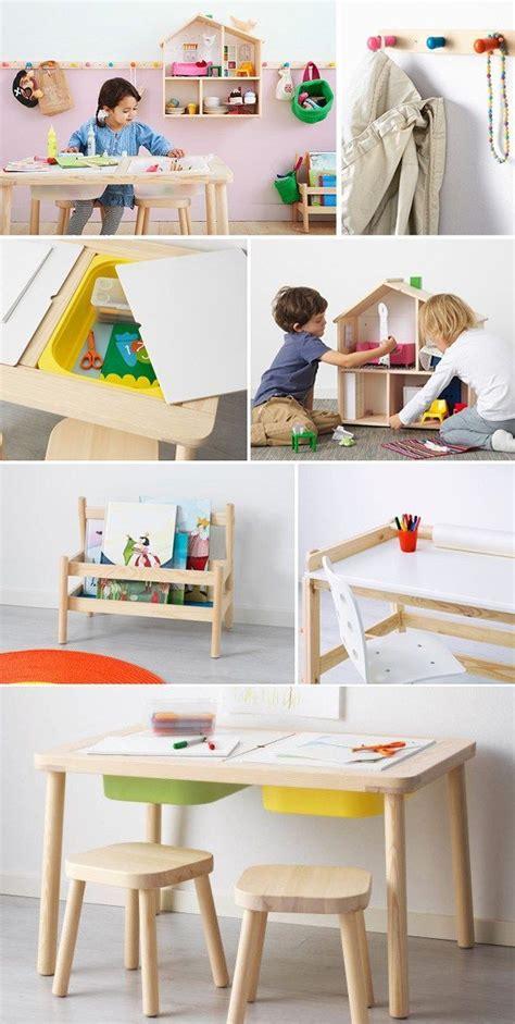 kids furniture ikea meet ikea flisat   collection