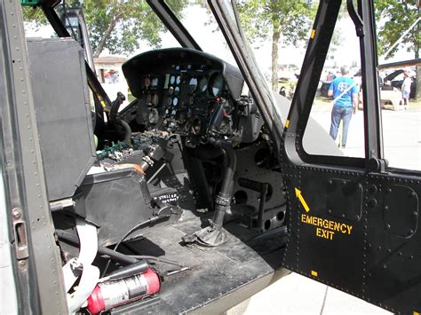 Warbird Legends - Photos of Modern Helicopters