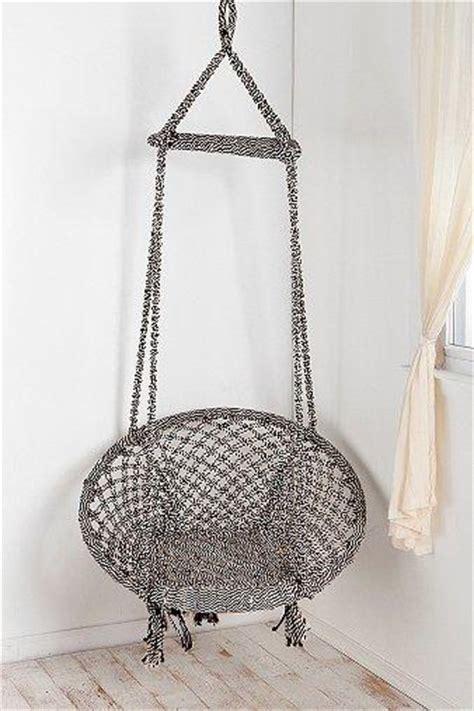 urbanoutfitterscom marrakech swing chair