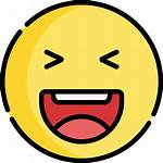 Laughing Icons Icon