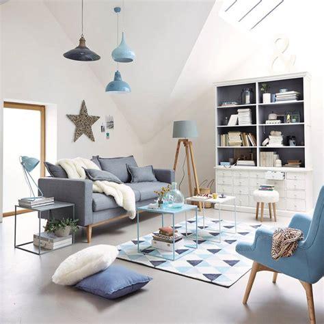 maison du monde étagère murale clever storage interior design ideas