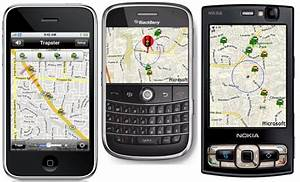 Telecharger Radars Gps Gratuit : avertisseur de radar fixe et mobile gratuit pour iphone et blackberry ~ Medecine-chirurgie-esthetiques.com Avis de Voitures
