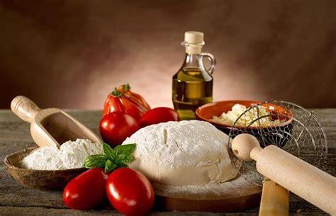 Alimenti Concessi Dukan by Dieta Dukan Perdere 10 Kg In 100 Giorni Sanioggi It