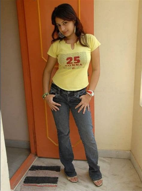 Mix All Country Girls Picturs