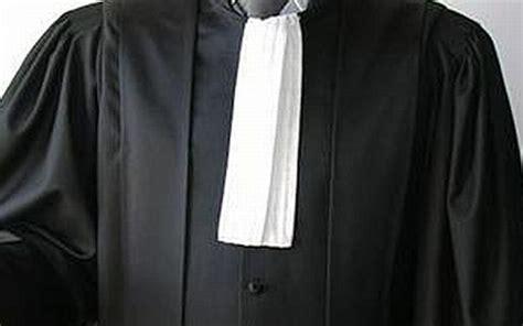 bureau de conciliation jean bernard bouchard bureau de conciliation l avocat