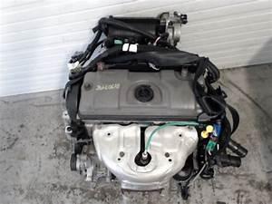 Peugeot Essence : bloc abs freins anti blocage peugeot 207 phase 2 essence ~ Gottalentnigeria.com Avis de Voitures