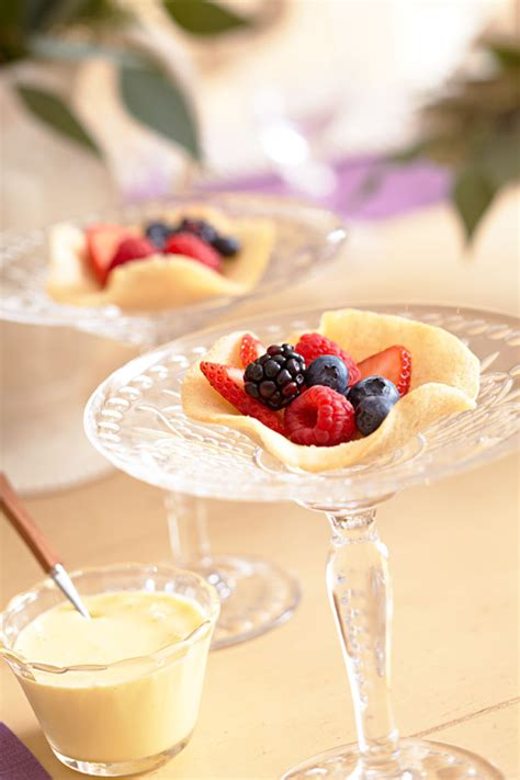 Beautiful Breakfast Recipes by Beautiful Breakfast With Recipes Traditional Home