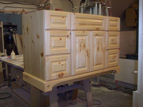 pine kitchen furniture painting kitchen cabinets unfinished knotty pine kitchen cabinets rustic pine kitchen cabinets