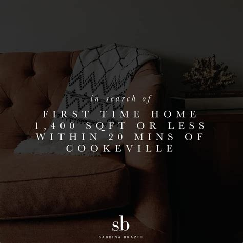 Sabrina Brazle, Realtor - The Realty Firm - Home | Facebook