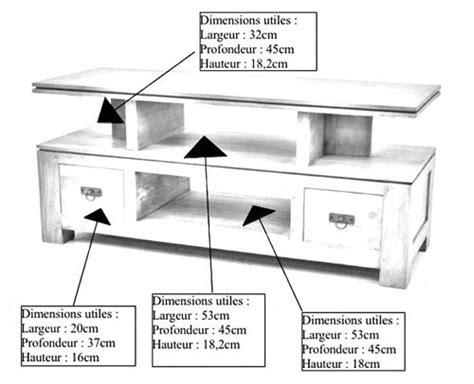 meuble bureau fly fly meuble de rangement meuble de rangement de bureau
