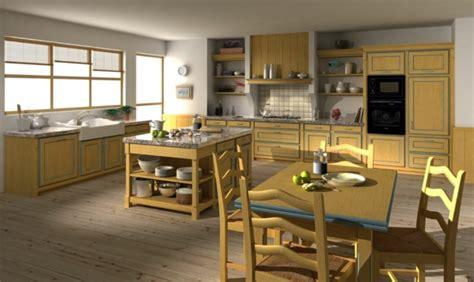 cuisine schmidt plaisir la cuisine schmidt est synonyme de style et de praticité