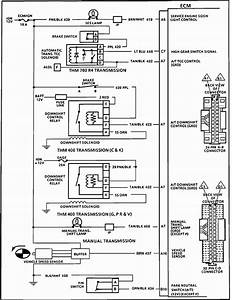 88 Southwind Wiring Diagram