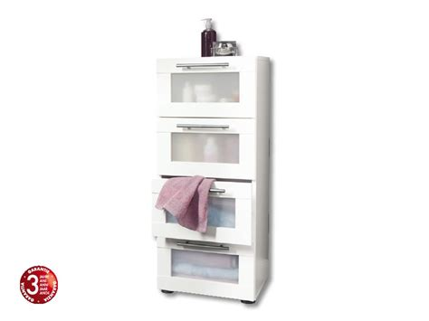 Cassettiere Per Bagni Cassettiera Per Bagno Theedwardgroup Co