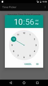 Android tutorials neurobin for Google docs android studio